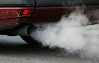 Kampala, Jinja air polluted - report