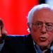 Presidential hopeful Sanders seeks to shrug off heart attack