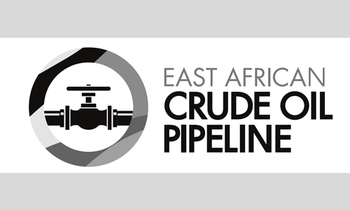 Crude oil use logo 350x210