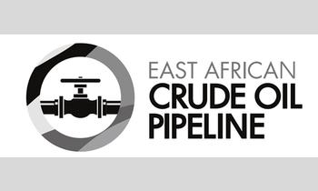 Crude oil use logo 350x210