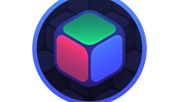 1Blocker 3 review: Safari extension revamps its content-blocking for macOS Catalina