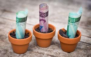 brazil-investment