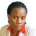 Corruption: Inculcating the right values in young ones is key