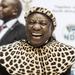 Ramaphosa promises to accelerate land reform