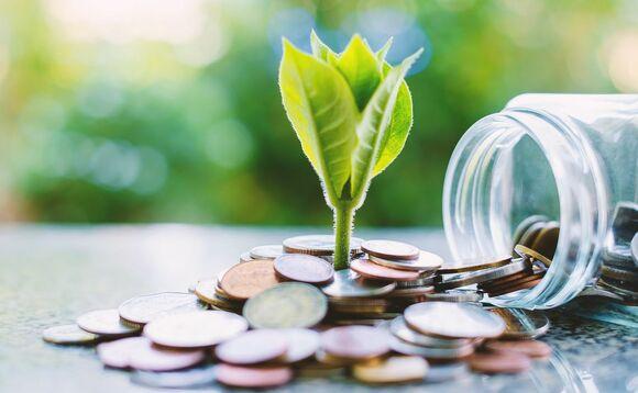 BNY Mellon debuts ESG evaluation service