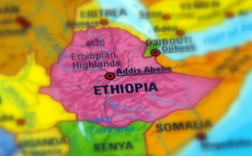 Ethiopia's efforts to draw investors are undermined by ethnic violence