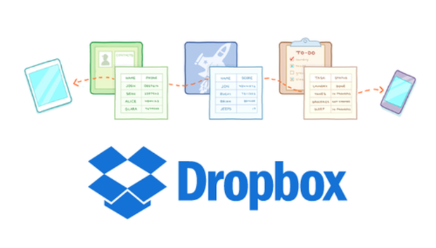 dropboxdatastore100045850orig500