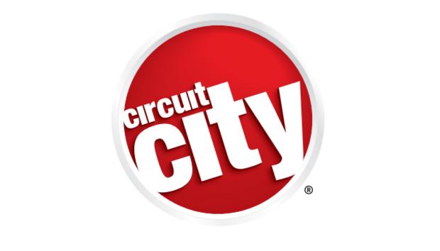 circuitcity100640356orig