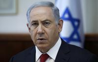 Netanyahu to visit Africa for Entebbe raid anniversary