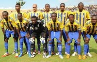 CAF reject Rwanda Africa Cup appeal