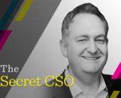 Secret CSO: Doug Graham, Lionbridge