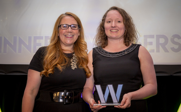 Womeninpensions2019 winners 006 580x358