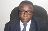 UK's Dr Paul Williams should leave Ugandan affairs to Ugandans