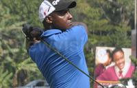 Muzahura tops Captain's Bell Golf Tournament