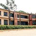 NRM manifesto: Kyambogo University
