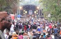 What to expect at Nyege Nyege Festival