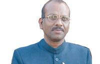 World Hepatitis Day - India's Cooperation with Uganda