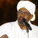 Sudan protests 'will not change government' - Bashir