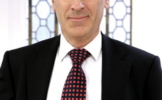 John Redwood knighted in New Year's Honours list