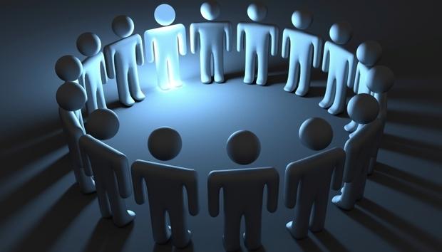 leadershipcircle100509871orig