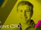 Secret CSO: James Doggett, Panaseer