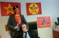 Turkey blocks Twitter, Facebook, YouTube over images of slain prosecutor