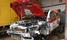 Kabalega Rally opens entries for drivers