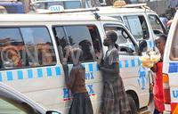 Activist wants people offering money to street children arrested