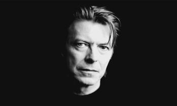 Bowie 350x210