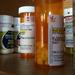 Illegal drugs market 'thriving': UN