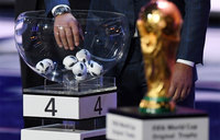 Morocco 'ready to host World Cup 2026 in 14 stadiums'