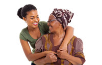 Celebrate your mother this Sunday