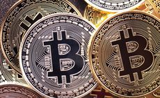 Treasury to look into regulation of Bitcoin and blockchain in cryptocurrency inquiry