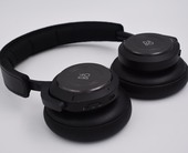 Bang & Olufsen Beoplay H9 noise-cancelling headphone review: A stunning refinement to a flagship