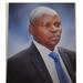 UMI celebrates the life of fallen staff