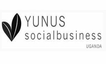 Yunus logo 350x210