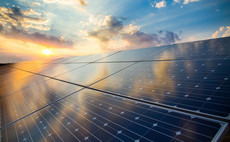 Schroders unveils global energy transition fund