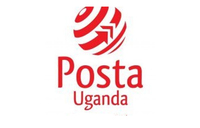UGANDA POST LTD