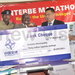 Entebbe Marathon to fundraise for needy children, mothers