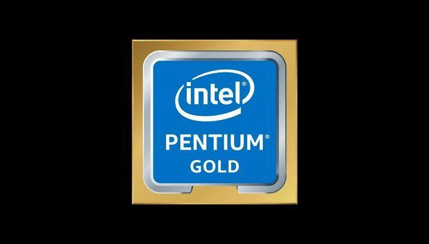 pentiumgold100754088orig