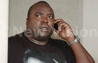 Jamwa verdict expected today
