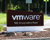 VMware bets on multi-cloud offerings to support global community