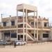 Uganda Property Holdings Limited (UPHL)