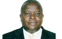 Hakuna Mchezo and Wakiso's required decentralisation