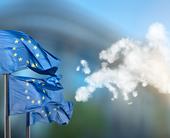eu-cloud