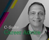 C-suite career advice: Luis Miguel Lancos, Elavon Merchant Services, subsidiary of U.S. Bank