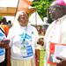 Archbishop Odama advises on girl child empowerment