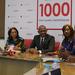 67 Ugandans selected for business startup grants