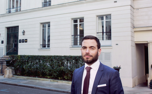 Exclusive: French fund selector joins WiseAM