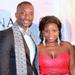 Ugandan movie wins award in London